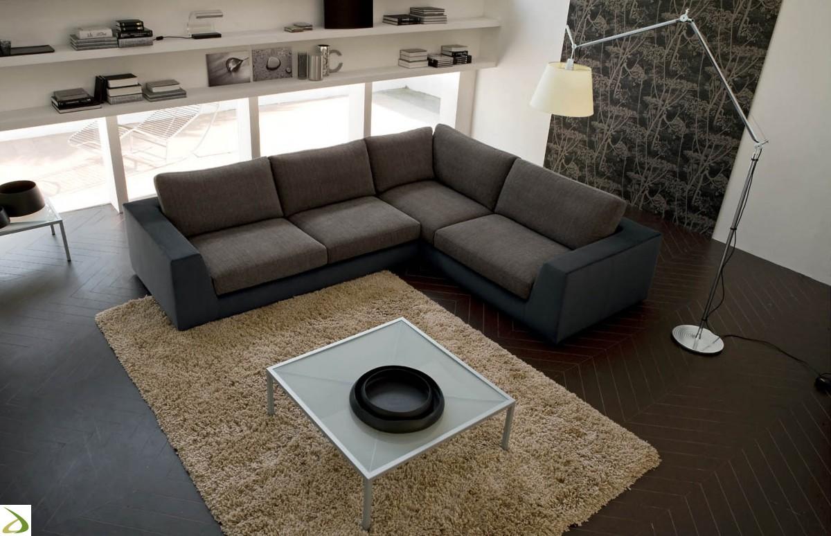 Come acquistare online e abbinare divani e poltrone for Librerie angolari ikea